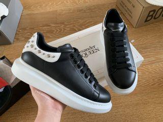 McQueen Shoes 110