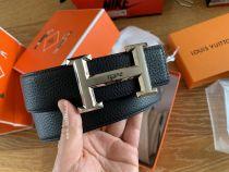 Hermes Belt 3