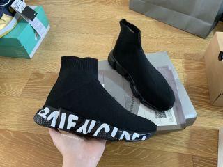Balenciaga Shoes 8