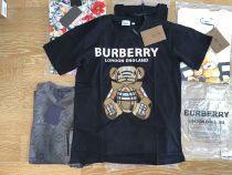 Burberry Shirt 2