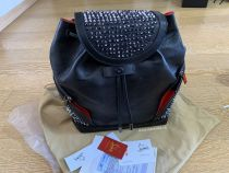CL Bag