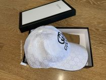 GUCC1 HAT 7
