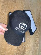 GUCC1 HAT 5