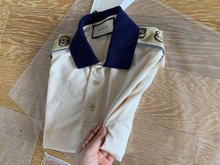 GUCC1 Shirt