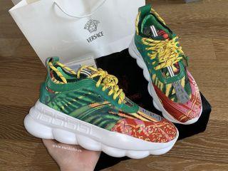 Versace Sneaker 22
