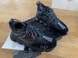 Versace Sneaker 21