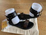 LV Sandal 6