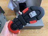 Balenciaga Shoes 9