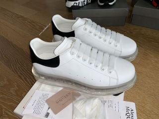 McQueen Shoes 113