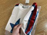 gucc1 Sweater 3
