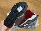 Balenciaga Shoes 11