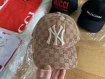 GUCC1 HAT