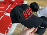 GUCC1 HAT 2