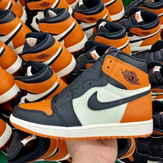 Jordan 1 Retro High OG SBB