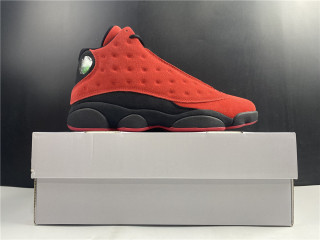 Air Jordan 13 Retro ''Reverse Bred''