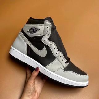 Air Jordan 1 Retro High OG ''Shadow 2.0''