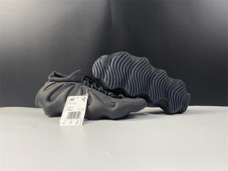 Adidas Yeezy Boost 450 Darslt