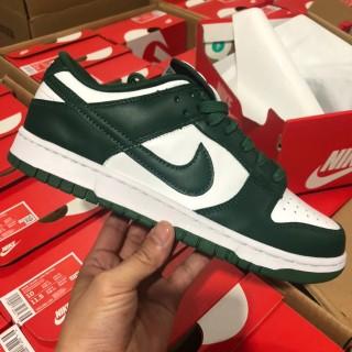 """Nike Air SB Dunk Low """"Team Green"""""""