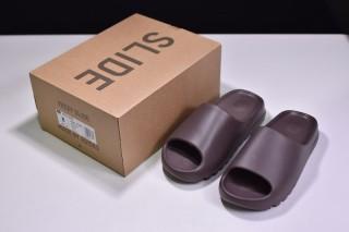 Adidas Yeezy Slide Soot  code:G55495