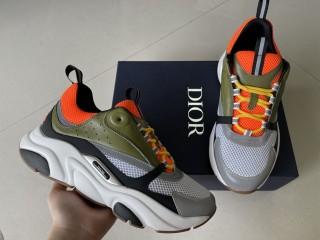 D1OR Sneaker 9
