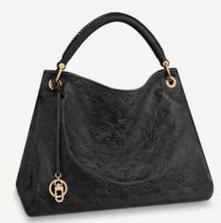 LV Bag 61