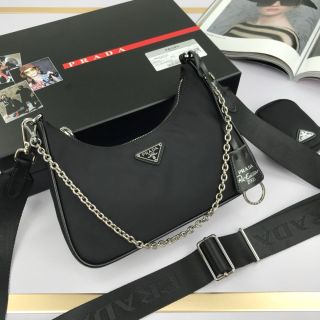 Prada Bag 1