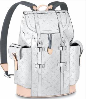 LV Bag 63