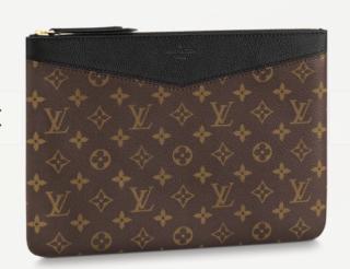 LV Bag 58