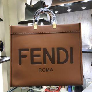 FENDI BAG 6