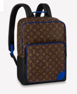 LV Bag 66