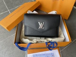 LV Bag 67