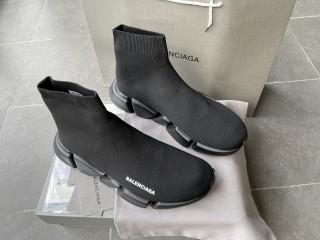 Balenciaga Shoes 12