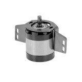 1/5 Metal Planetary Gearbox for 1/10 D90 D110 Axial SCX10 RC4WD RC Crawler Car