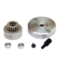 Toyan Engine Single Gear Clutch Modified Kit for Toyan FS-S100  FS-S100(W)