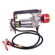 TOC Electric Engine Starter for Airplanes Gasoline Engine - Big Head
