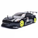 HSP-94122-1-Scale-10-4WD-Methanol-Fuel-Powered-RC-Nitro-Car-Drift-Race-Car