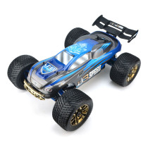 JLB Racing 1:10 J3 Brushless Off-road Truggy RC Car - RTR Version
