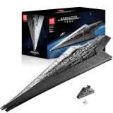 7788Pcs-Star-War-Technic-Space-Destroyer-Building-Blocks-Toys-Mould-King-13134