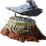 5473Pcs-Moc-Star-Destoryer-Building-Blocks-the-Empire-Over-Jedha-Model-Toys-Rcfancier