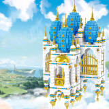 3206Pcs-MOC-SkyCastle-Building-Block-Model-Construction-Toys-with-Light-Rcfancier