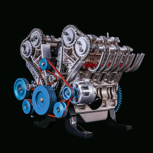 teching-metal-assembly-engine-model-kit