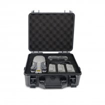Explosion-proof Tank Quakeproof Pressure-proof Storage Box for DJI MAVIC 2 PRO/MAVIC 2 ZOOM