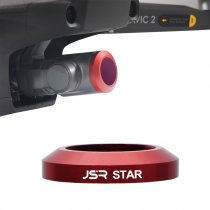 STAR ND32 ND16 ND8 ND4 CPL Filter for DJI MAVIC 2 ZOOM Drone