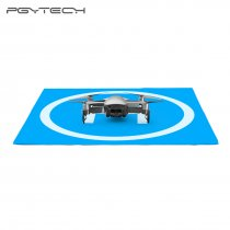 PGYTECH 50CM Square Nylon Landing Pad Parking Apron for DJI Mavic Air /Mavic 2 Pro/Mavic 2 Zoom