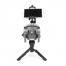 Portable Tripod for DJI Mavic Pro Handheld Gimbal