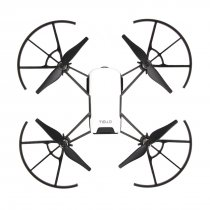 4Pcs Blade Protective Cover Guard Circle for DJI Tello Paddle