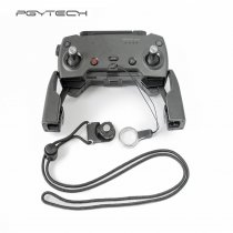 PGYTECH Remote Controller Clasp Lanyard Adjustable Neck Sling for DJI Mavic Air