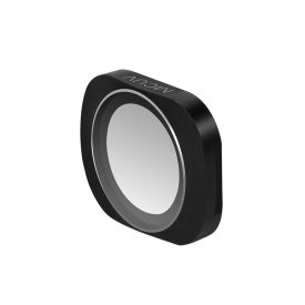 Gimbal Camera Lens Adjustable MCUV Filter for DJI OSMO Pocket