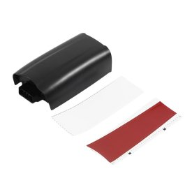 3100mAh Lithum-ion Polymer Rechargeable Battery for Parrot Bebop 2 Drone