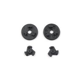 Retaining  Clamping Propeller Locking Spare Parts for Parrot Bebop 2 Propellers